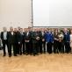 Apdovanojimai Lenkijos Respublikos ambasadoje