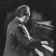 Leopold Godowsky. arkivmusic.com nuotr.