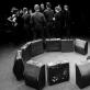 """Teatro  """"Atviras ratas"""" naujo sezono pristatyme – tapatybės paieškos nuo praeities iki šių dienų"""