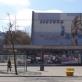 "Kino teatras ""Lietuva"" dabar. A. Narušytės nuotr."