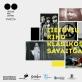 Po sėkmingo lietuvių kino klasikos savaitgalio – nemokamos filmų peržiūros internetu visą birželį