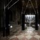 Venecijos architektūros bienalėje startavo kontroversiška menininko J. Urbono kosminės architektūros programa