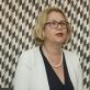 Lietuvos nacionalinio muziejaus direktorė Rūta Kačkutė. K. Stoškaus nuotr.