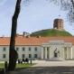 Uždarius muziejų duris, lankytojai kviečiami atidaryti virtualius jų langus