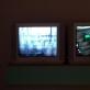"""Liina Siib, """"Studija parodų baldams"""". 2015 m. A. Narušytės nuotr."""