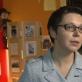 Doc. dr. Linara Dovydaitytė