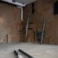 """Džiugas Šukys, """"Įrankiai"""", nuotr. L. Pranaitytės, šaltinis: POST galerija"""