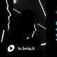 LMTA kviečia į gyvas elektroninės ir elektroakustinės muzikos sesijas