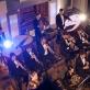 LMTA simfoninio orkestro turas Latvijoje ir Lietuvoje