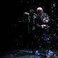 """Vilniaus miesto šokio teatras """"Low Air"""": sostinės ambasadoriai šokio pasaulyje – Italija, Izraelis, Kinija, Vokietija, Grenlandija"""