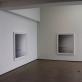 "Luisos Lambri paroda ""On view"". D. Žuklytės-Gasperaitienės nuotr."