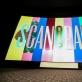 """2020-ųjų """"Scanorama"""" įvyks: skelbiama registracija į konkursinę programą"""