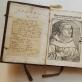 """Vrublevskių bibliotekoje paroda """"Reformacijai – 500"""""""