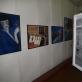 M. Veriovkinos paveikslai.