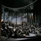 """""""Makbetas"""". """"Metropolitan opera"""" nuotr."""