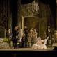 """Manon Lesko"". ""Metropolitan opera"" nuotr."