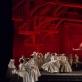 """Marija Stiuart"". ""Metropolitan opera"" nuotr."