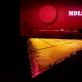 """MDLSX"". D. Matvejevo nuotr."