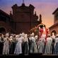 """""""Meilės eliksyras"""". """"Metropolitan opera"""" nuotr."""