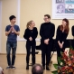 Paaiškėjo M.K. Čiurlionio pianistų konkurso finalininkai