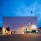 MO nominuotas Europos metų muziejaus 2020 apdovanojimui