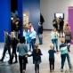 """Šį savaitgalį MO muziejuje MOratonas – parodos """"Permainų šventė"""" atidarymo festivalis"""