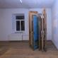 """Simonas Dūda, skulptūros projektas """"Radinys"""". V. Nomado nuotr."""
