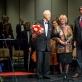 Maestro Virgilijaus Noreikos sveikinimai
