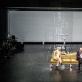 """Varšuvos kabaretas"", rež. Krzysztof Warlikowski, 2013, nuotr. M. Hueckel"