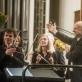 Arvydas Malcys, Martynas Stakionis ir Nacionalinis simfoninis orkestras. D. Matvejevo nuotr.