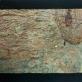 """Petro Lincevičiaus tapybos darbų paroda """"Nuojautų trajektorijos ir savų istorijų struktūros"""""""
