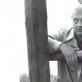 """Algimantas Masiulis filme """"Mano vaikystės ruduo"""""""