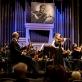 Manon Galy, LNSO, dirigentas Modestas Barkauskas. M. Mikulėno nuotr.
