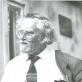 Marcelijus Martinaitis. Dž. Barysaitės nuotr.