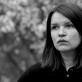 """Prodiuserė Marija Razgutė – prestižinės programos """"Producers on the Move"""" dalyvė"""