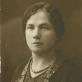 Marijai Šlapelienei atminti