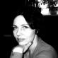 Marina Čaplina. Asmeninio archyvo nuotr.
