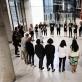 Europos kultūros sostinės forumas. M. Plepio nuotr.