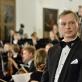 Martynas Staškus ir Lietuvos muzikos ir teatro akademijos simfoninis orkestras