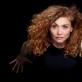 """Aktorė Inga Maškarina: spektaklis gali juodus """"vabaliukus"""" paversti boružėlėmis"""