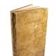 """Mato Pretoriaus dviejų knygų """"Gotų pasaulis"""" ir """"Gotų Marsas"""" konvoliutas"""