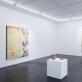 "Mattew Lutz-Kinoy ir Natsuko Uchino paroda ""Keramikos"". ""Taka Ishii"" galerijos nuotr."
