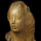 "Medardo Rosso, ""Aukso amžius"". 1885–1886 m."