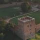 Medininkų pilies muziejus