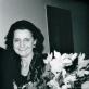 Melita Diamandidi. Asmeninio archyvo nuotr.