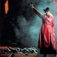 "Opera ""Mergina iš vakarų"". Nuotrauka iš <a href=""http://www.institut-francais.org.uk"" target=""_blank"">http://www.institut-francais.org.uk</a>"