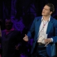"Merūnas Vitulskis(Alfredas) operoje ""Traviata"". M. Aleksos nuotr."