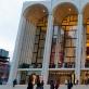 """Metropolitan Opera"""