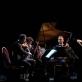 "Kvartetas ""Mettis"". A. Žukovo ir ""Vaidilos klasika"" nuotr."