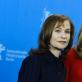 "Mia Hansen-Løve ir Isabelle Huppert per ""Ateities"" premjerą"
